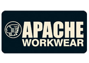 Apache Work Wear