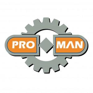 Pro Man