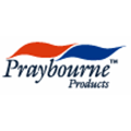 Praybourne