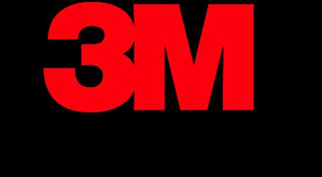 3M - Peltor