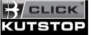 Beeswift - Click Kutstop