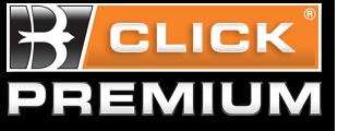 Beeswift - Click Premium