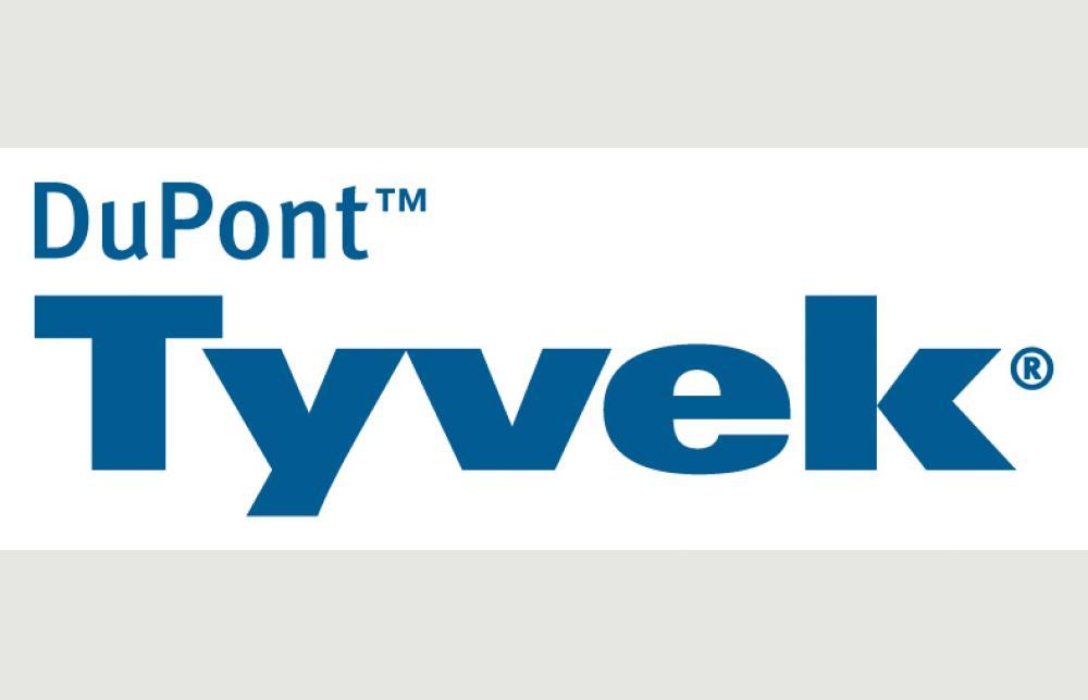 Beeswift - DuPont Tyvek