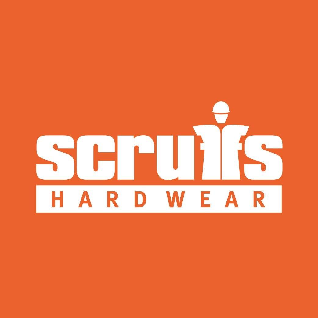 BPT - Scruffs Hardwear