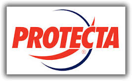 Capital Safety -Protecta