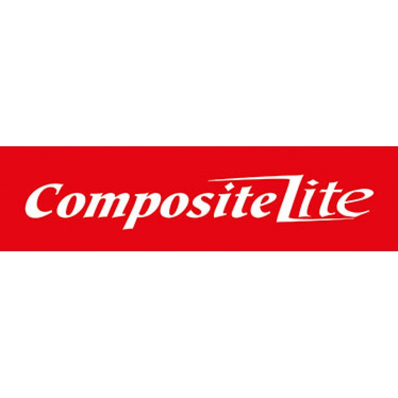 Portwest Compositelite