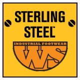 Sterling Worksite