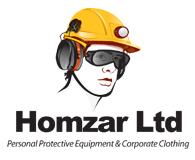 Homzar