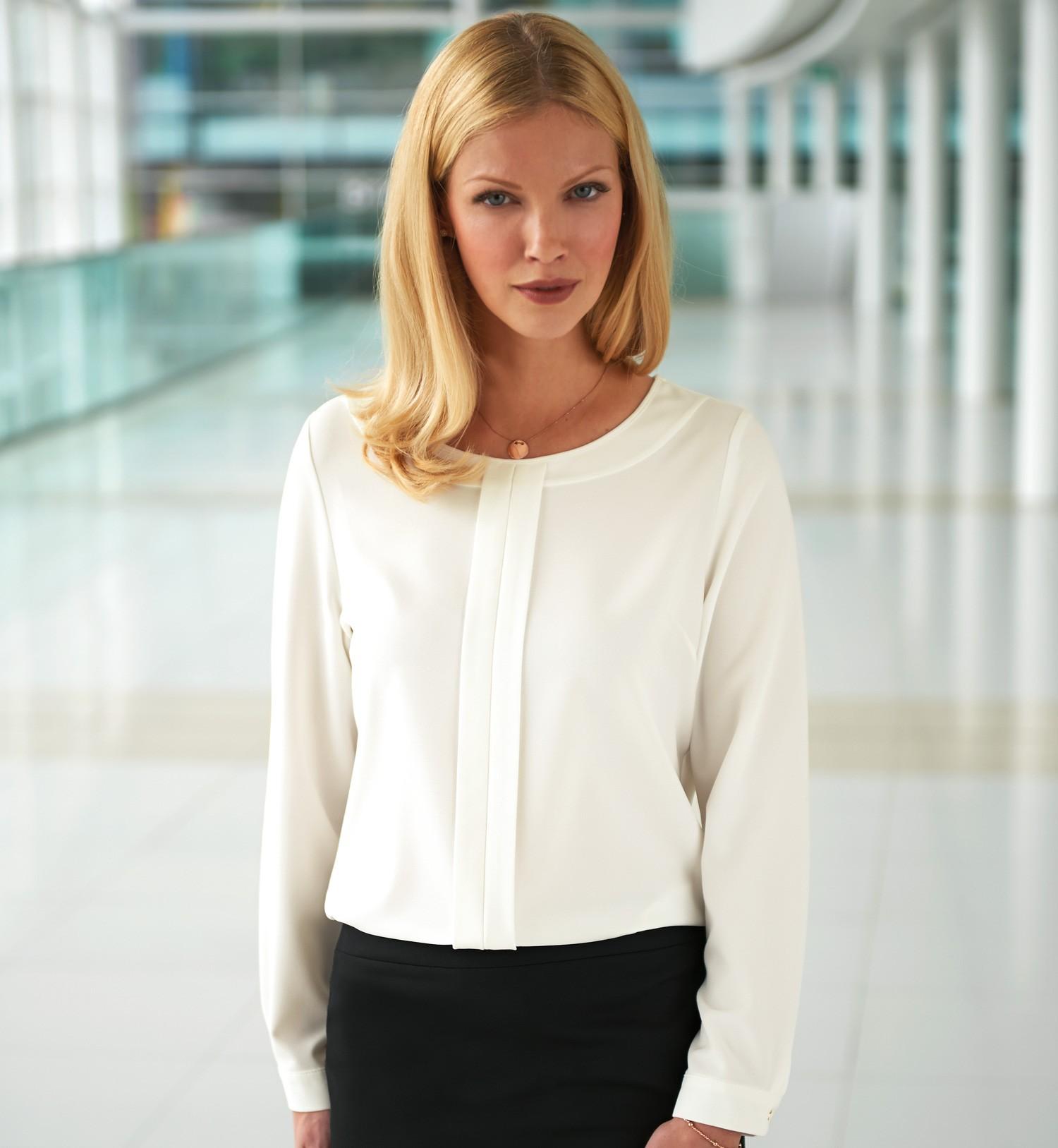brook taverner shirt amp blouse collection 2264 riola long