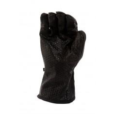Polyco 3041 HexArmor Hercules Glove