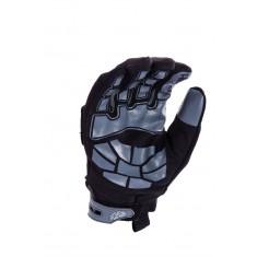 Polyco 4023 HexArmor Chrome Glove (Pack of 12)