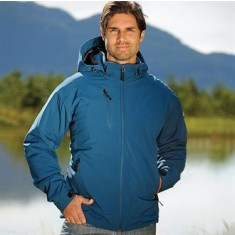 Stormtech ST132 (PFJ-1) Discovery Thermal Hooded Jacket