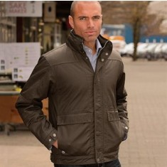 Stormtech ST951 (WCT-2) Urban Waxed Twill Jacket