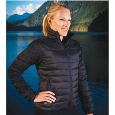 Stormtech ST144 (PFJ-3W) Women's Altitude Jacket