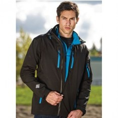 Stormtech ST766 (XB-2M) Expedition Softshell