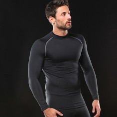 Rhino RH001 Rhino Base Layer Adults