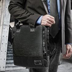 Ogio OG005 Module Sleeve Tablet Carrier