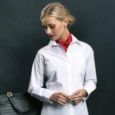 Premier  PR730 - 'Colours' fashion Scarf