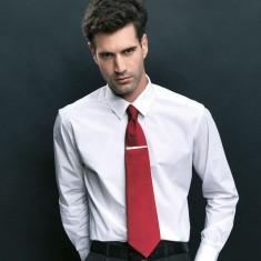 Premier PR765 'Colours' Tie