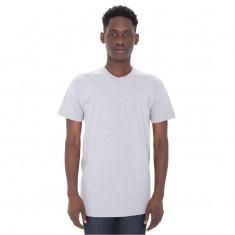 American Apparel AA001 Unisex Fine Jersey Short Sleeve T Shirt