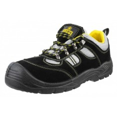 Amblers FS111 S1P Safety Trainer