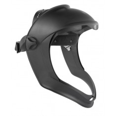 Honeywell1015113 Bionic Frame and Headgear