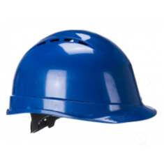 Portwest PS50 - Arrow Safety Helmet
