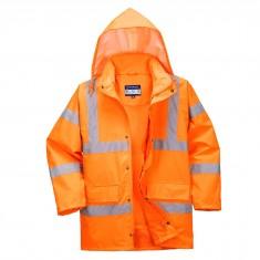 Portwest RT60 Hi Vis Breathable Jacket