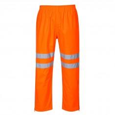 Portwest RT61 Hi Vis Breathable Trousers