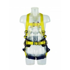 Delta™ Fall Protection Harnesses