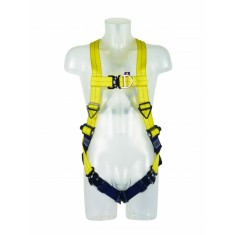 Delta Il N300 2-Point Safety Harness