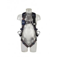 Capital Safety 1113211 DBI-SALA® ExoFit NEX™ Wind Energy Harness