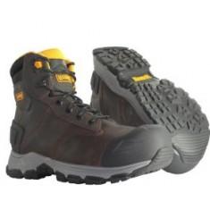 Magnum M80095*/021 Hamburg 6.0 Heavy Usage Composite S3 Safety Boot