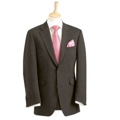 J600B Limehouse Jacket