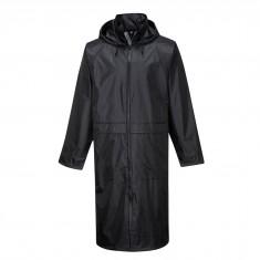 Portwest S438 Classic Adult Rain Coat