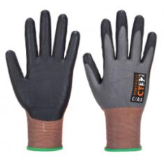 Portwest CT32 CT MR Micro Foam Nitrile Glove