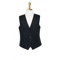 Brook Taverner Formalwear Collection 1701A Waistcoat
