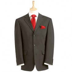 ClubClass Evolution J6001 Whitehall Men's Jacket