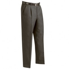 ClubClass Evolution T6003 Westminster Men's Trousers