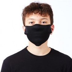 Mask Face Cover XQ001 (Pack of 50)