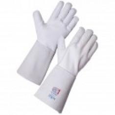 Supertouch 20753 Tig Welder® Gloves