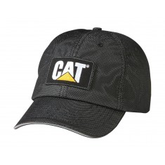 Caterpillar C1128094 Reflective Mesh Non Safety Cap