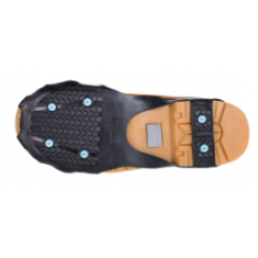 Portwest FC97 All Purpose Oversized Traction Aid