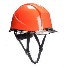 Portwest PV74 Skyview Safety Helmet