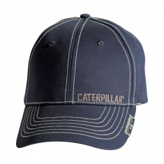 Caterpillar 1128110 Since 1904 Cap