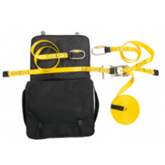 Portwest FP01 Temporary Horizontal Lifeline