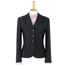 Brook Taverner 2186 Como Tailored Fit Jacket