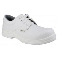 Amblers FS511 Lace up SRC S2 Safety Shoe