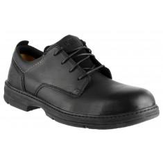 Caterpillar Inherit S1 Safety Shoe
