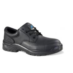 Rock Fall Pro Man PM4004 Austin Composite S3 Safety Shoe